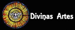 Divinas Artes ! O melhor em artigos religiosos